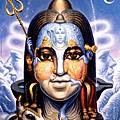 全新 Heye 1000pc Shiva,$500