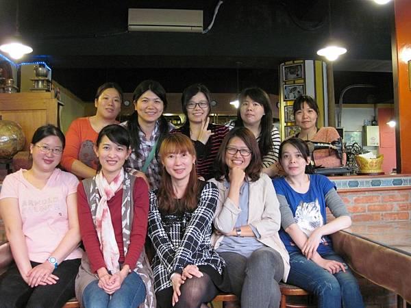 2015.03.29 破碎意志力聯盟聚會@台中上海灘 (5).jpg