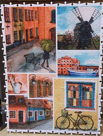 2015.04.24 300pcs Beautiful Collage of Tranquil Streets  (1).jpg