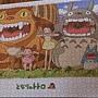 2015.04.25 1000pcs Totoro (3).jpg