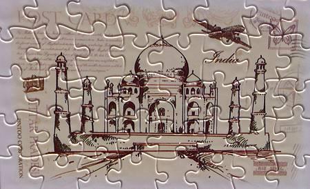 2015.05.15 40pcs Taj Mahal, India.jpg