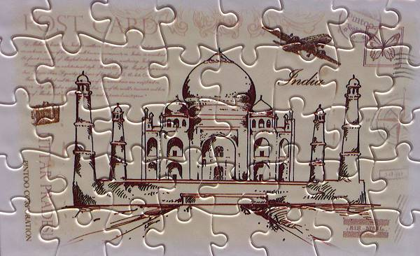 2015.05.15 40pcs Taj Mahal, India.jpg