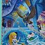 2015.05.17-18 2000pcs Alice in Wonderland - The Pool of Tears (1).jpg