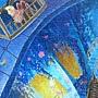 2015.05.17-18 2000pcs Alice in Wonderland - The Pool of Tears (2).jpg
