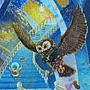 2015.05.17-18 2000pcs Alice in Wonderland - The Pool of Tears (3).jpg