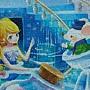 2015.05.17-18 2000pcs Alice in Wonderland - The Pool of Tears (4).jpg
