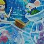 2015.05.17-18 2000pcs Alice in Wonderland - The Pool of Tears (5).jpg
