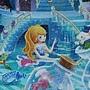 2015.05.17-18 2000pcs Alice in Wonderland - The Pool of Tears (11).jpg