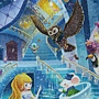 2015.05.17-18 2000pcs Alice in Wonderland - The Pool of Tears  (19).jpg