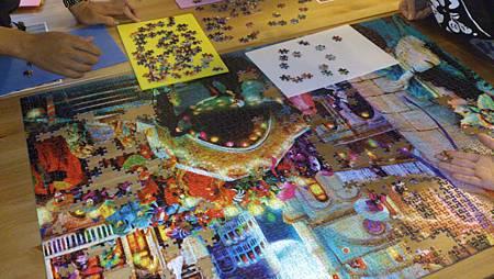 2015.05.23 2000pcs Fantasia, Carnival Moon (1).jpg