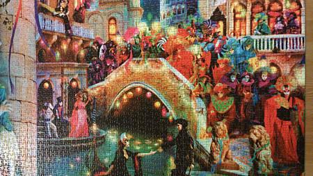 2015.05.23 2000pcs Fantasia, Carnival Moon (4).jpg