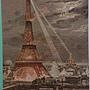 2015.05.31 500pcs Embrasement de la Tour Eiffel pour L'Exposition universelle de 1889 (2).jpg