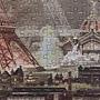 2015.05.31 500pcs Embrasement de la Tour Eiffel pour L'Exposition universelle de 1889 (4).jpg
