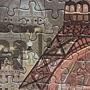 2015.05.31 500pcs Embrasement de la Tour Eiffel pour L'Exposition universelle de 1889 (5).jpg