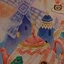 2015.06.07 2000pcs Alice in the Wonderland - Tea Time (7).jpg