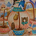 2015.06.07 2000pcs Alice in the Wonderland - Tea Time (9).jpg