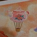 2015.06.07 2000pcs Alice in the Wonderland - Tea Time (11).jpg