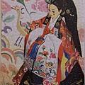 2015.06.08 500pcs Korean woman (2).jpg
