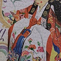 2015.06.08 500pcs Korean woman (3).jpg