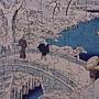 2015.06.10 250pcs Drum Bridge near Meguro (3).jpg
