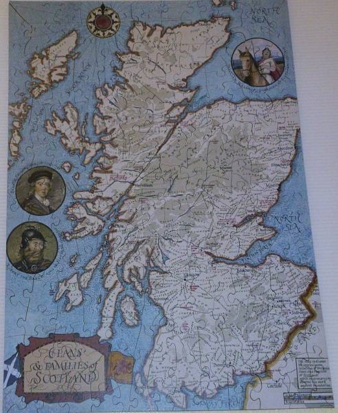 2015.06.10 250pcs Clans and Families of Scotland  (9).jpg