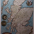 2015.06.10 250pcs Clans and Families of Scotland  (10).jpg