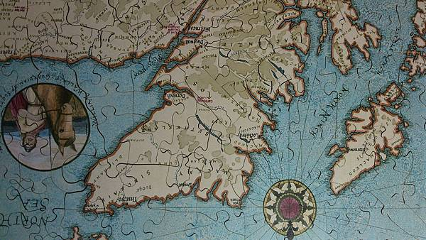 2015.06.10 250pcs Clans and Families of Scotland  (12).jpg