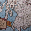 2015.06.10 250pcs Clans and Families of Scotland  (14).jpg