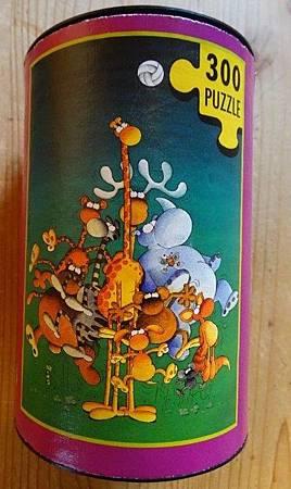 300pcs, Pink Box, No.8272, Big Champion, 1998-2.jpg