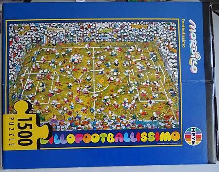 8815 FootballissimoBlue2.jpg