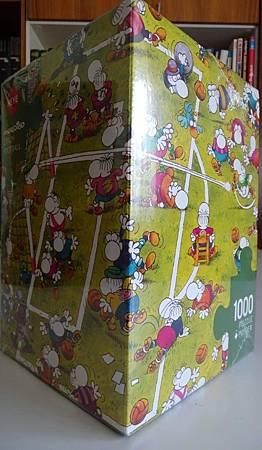 29091 CrazyFootball1.jpg