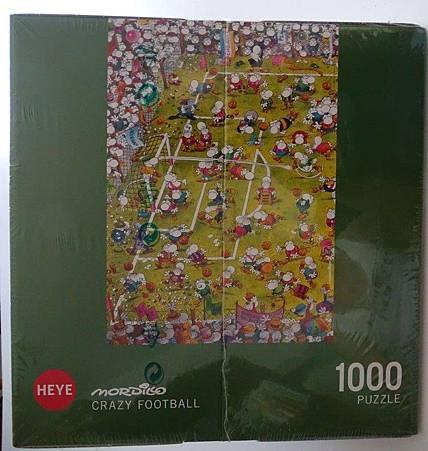 29091 CrazyFootball2.jpg