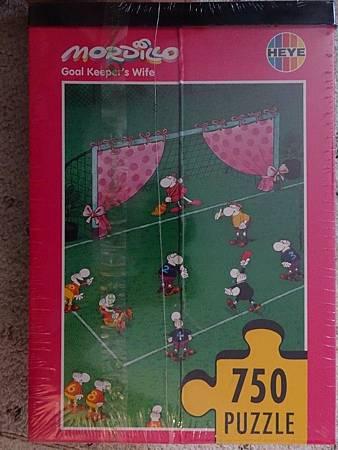 750pcs Goalkeepers Wife (2).jpg