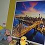 2015.08.12 1600pcs Manhattan with Queensboro Bridge, New York  (3).jpg