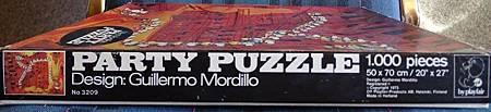 3209 Next, Please   Playfair Party Puzzle (Rectangular Box)  (1).jpg