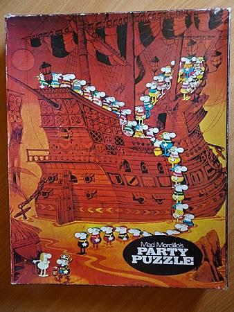 3209 Next, Please   Playfair Party Puzzle (Rectangular Box)  (2).jpg