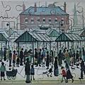 2015.09.02 40pcs Market Scene, Northern Town, 1939.jpg