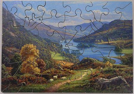 2015.09.02 40pcs Rydal Water - Lake District.jpg