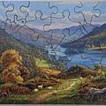 2015.09.02 40pcs Rydal Water - Lake District.jpg