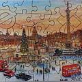 2015.09.02 40pcs Trafalgar Square Sundown (4).jpg