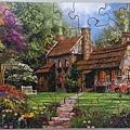 2015.09.03 40pcs Old Flint Cottage (2).jpg