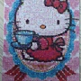 2015.09.12 300pcs Hello Kitty Mosaic Art (1).jpg