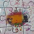 2015.09.12 300pcs Hello Kitty Mosaic Art (2).jpg