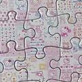 2015.09.12 300pcs Hello Kitty Mosaic Art (3).jpg