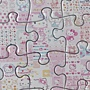 2015.09.12 300pcs Hello Kitty Mosaic Art (3).jpg