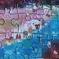 2015.09.12 300pcs Hello Kitty Mosaic Art (5).jpg