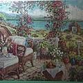 2015.10.13 504pcs Breakfast on the Veranda (2).jpg