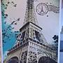 2015.10.25 4000pcs Eiffel Tower (1).jpg