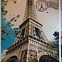 2015.10.25 4000pcs Eiffel Tower (3).jpg