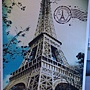 2015.10.25 4000pcs Eiffel Tower (5).jpg